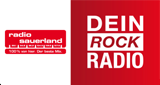 Radio Sauerland - Rock Radio