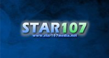 Star 107 The Hits