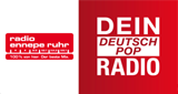 Radio Ennepe Ruhr - Deutsch Pop