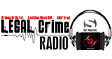 Legal Crime Radio