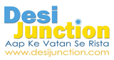 Desi Junction