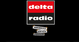 delta radio Hard Rock & Heavy Metal