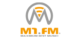 M1 - Schlager Party