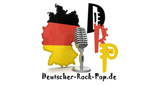Deutsches Rock-Pop-Radio