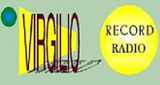 Virgilio Record Radio