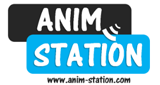 AnimStation