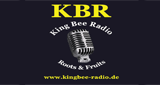 KingBee Radio
