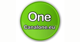Canal One