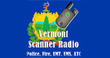 Missisquoi Valley EMS and Rescue Dispatch