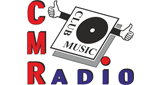 Club Music Radio - 70s, 80s, 90s