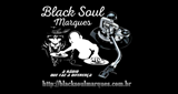 Black Soul Marques