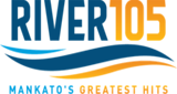 The River 105.5 FM - KRBI-FM