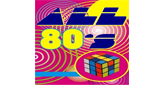 ALL 80s
