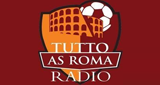 Tutto AS Roma Radio