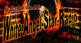 White Angel Star Radio
