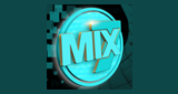 7 Mix Radio - Celebrate Your Music