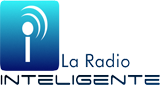 La Radio Inteligente