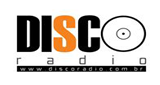 Disco Radio Web