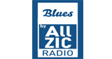 Allzic Radio Blues