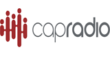 Capital Public Radio - Music