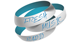 Fresh Music Radio