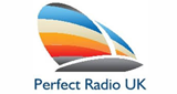 Perfect Radio UK Decades