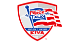 Fox News ABQ.FM - 95.9 FM/AM 1600