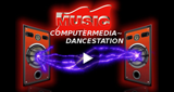 Computermedia - DanceStation