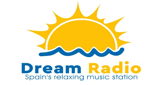 Dream Radio Spain