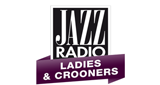 Jazz Radio -  Ladies & Crooners