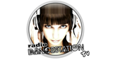 RADIODANCE STATION TV
