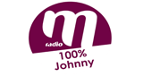 MFM Radio Johnny