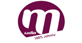 M Radio Johnny