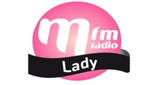 MFM  Radio Lady