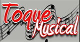 Toque Musical