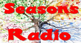 Seasons Radio