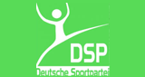 Sportradio-DSP