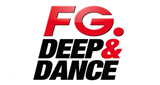 Radio FG Deep Dance by Hakimakli