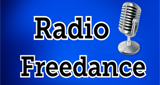 Freedance Radio