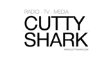 Radio Cutty Shark