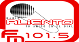 Radio Aliento