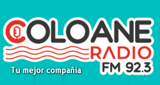 Radio Coloane