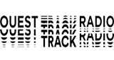 Ouest Track Radio