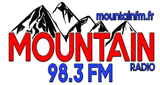 MountainRadio