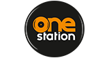 One Station