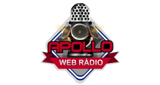 Apollo Web Rádio