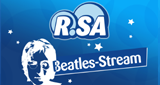 R.SA – Das Beatles Radio