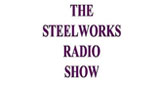 The Steelworks Radio Show