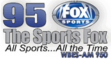 95 The Sports Fox - WBES 950 AM