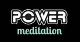 Power Meditation